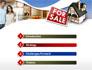 Real Estate Business slide 3