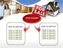 Real Estate Business slide 4
