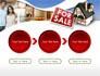 Real Estate Business slide 5