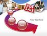 Real Estate Business slide 6