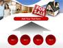 Real Estate Business slide 8