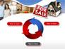 Real Estate Business slide 9