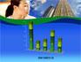 Asian Women in Business slide 17