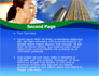 Asian Women in Business slide 2