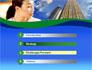 Asian Women in Business slide 3