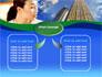 Asian Women in Business slide 4