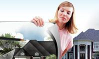 Private Real Estate Presentation Template