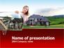 Private Real Estate slide 1