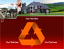Private Real Estate slide 10