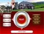 Private Real Estate slide 12
