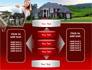 Private Real Estate slide 13