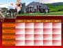 Private Real Estate slide 15