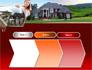 Private Real Estate slide 16