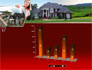 Private Real Estate slide 17
