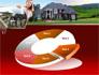 Private Real Estate slide 19