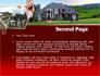 Private Real Estate slide 2