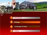 Private Real Estate slide 3