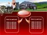Private Real Estate slide 4