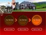 Private Real Estate slide 5