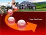 Private Real Estate slide 6