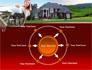 Private Real Estate slide 7