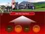Private Real Estate slide 8