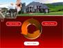 Private Real Estate slide 9