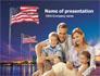American Family slide 1