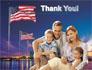 American Family slide 20