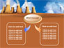 Thermoelectric Power Station slide 4