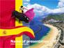Spain slide 1