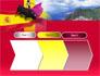 Spain slide 16