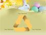 Easter Bunny slide 10