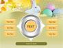Easter Bunny slide 12