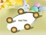 Easter Bunny slide 14