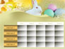 Easter Bunny slide 15