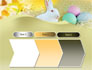 Easter Bunny slide 16