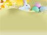 Easter Bunny slide 2