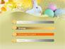 Easter Bunny slide 3