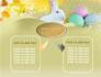Easter Bunny slide 4
