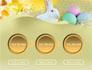 Easter Bunny slide 5