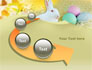 Easter Bunny slide 6