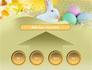 Easter Bunny slide 8