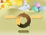 Easter Bunny slide 9