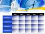 Business Career slide 15
