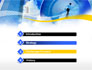 Business Career slide 3