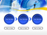 Business Career slide 5