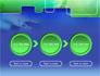 Computer Hardware slide 5