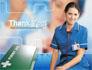 Nurse Leader slide 20