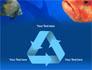 Fish In Aquarium slide 10